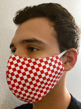 Load image into Gallery viewer, Fabric Masks-Limited Quantities