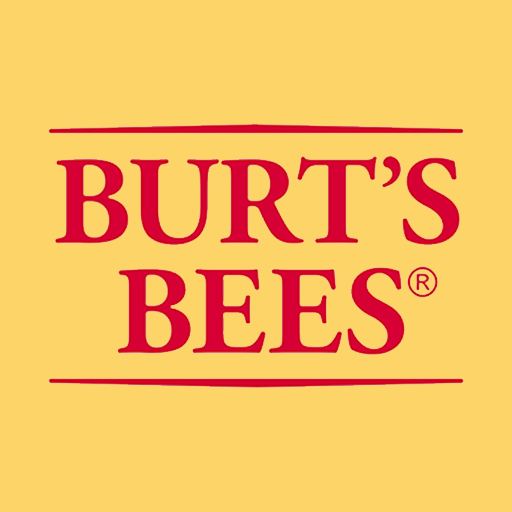 The Buzz on Burt's Bees