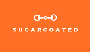 sugarcoated jewelry
