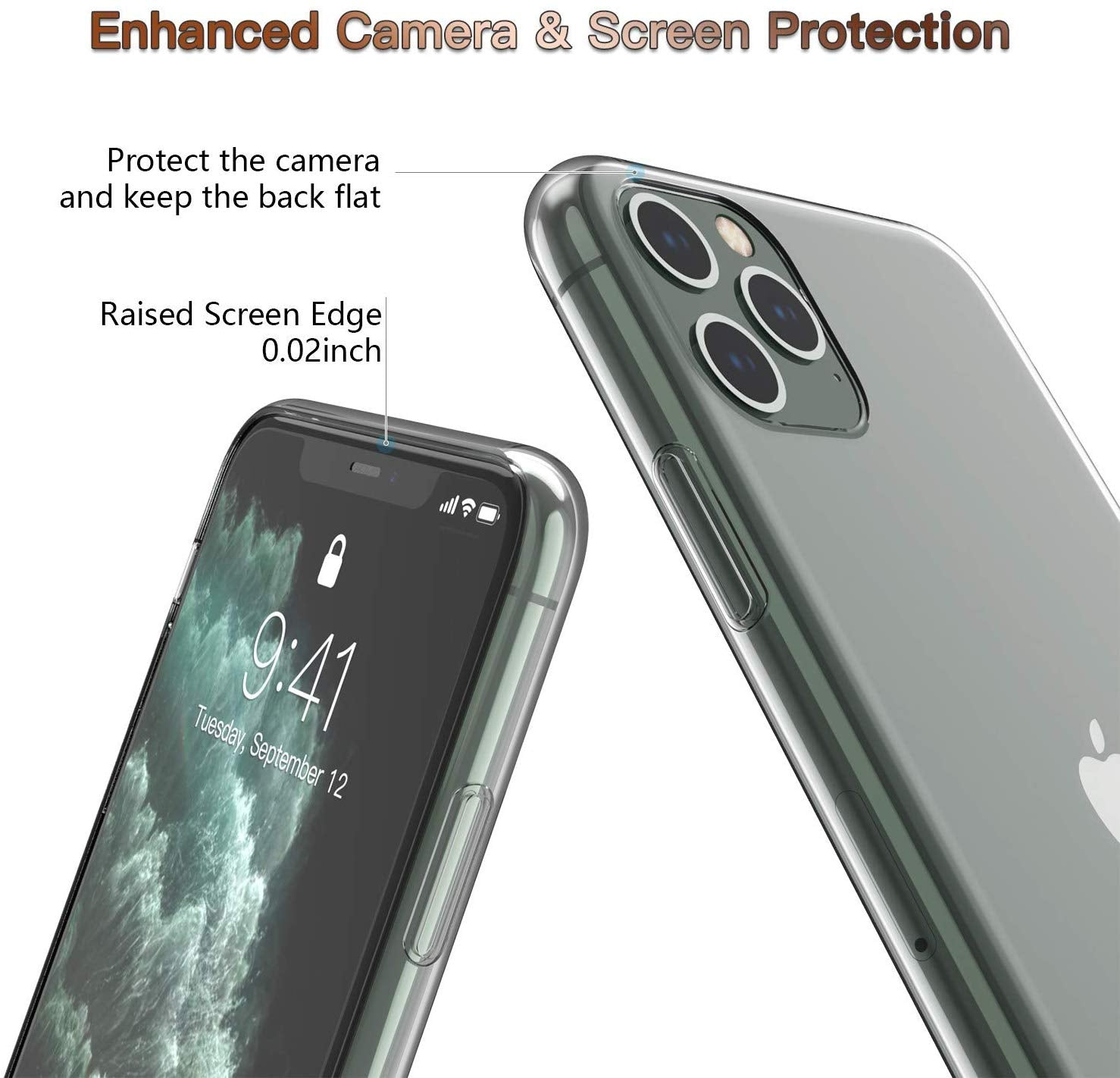 iPhone Case for iPhone 11 iPhone 11 Pro iPhone 11 Pro Max Cell Phones