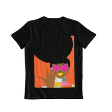Load image into Gallery viewer, Be Eclectic Unisex Tee