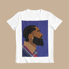 Load image into Gallery viewer, God Will Rise Unisex Tee