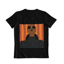 Load image into Gallery viewer, Level Up Unisex Tee