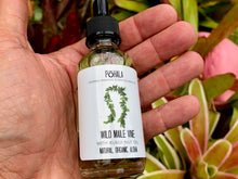 Load image into Gallery viewer, Wild Maile Vine Oil & Mist