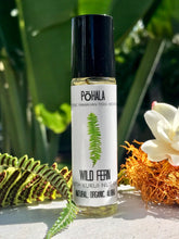 Load image into Gallery viewer, Wild Fern Oil & Mist