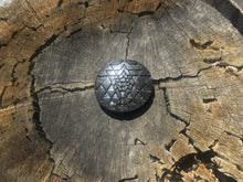Load image into Gallery viewer, Orgone Phone Puck ~ Sri Yantra
