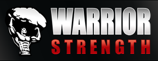 Warrior Strength Equipment