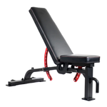 Godzilla Fitness 501 Adjustable Bench