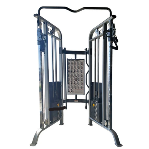 Warrior Strength F250 Functional Trainer