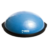 Warrior Strength Bosu Ball