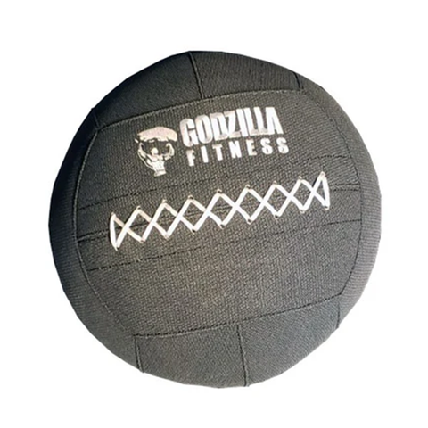 Warrior Strength Kevlar Wall Ball