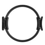 Warrior Strength Pilates Ring
