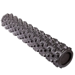 Warrior Strength Rumble Roller
