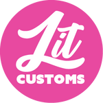 Lit Customs Winnipeg