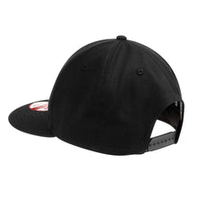 Load image into Gallery viewer, Sconnie Nation Snapback - Black