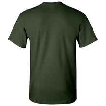 Load image into Gallery viewer, OWNER T-shirt - Forest