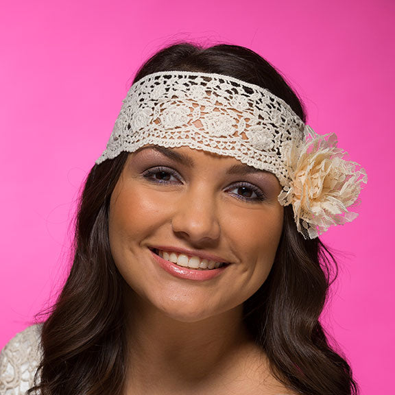 Headband4_AN22832-TN|Headband4_AN22832|Headband3-detail