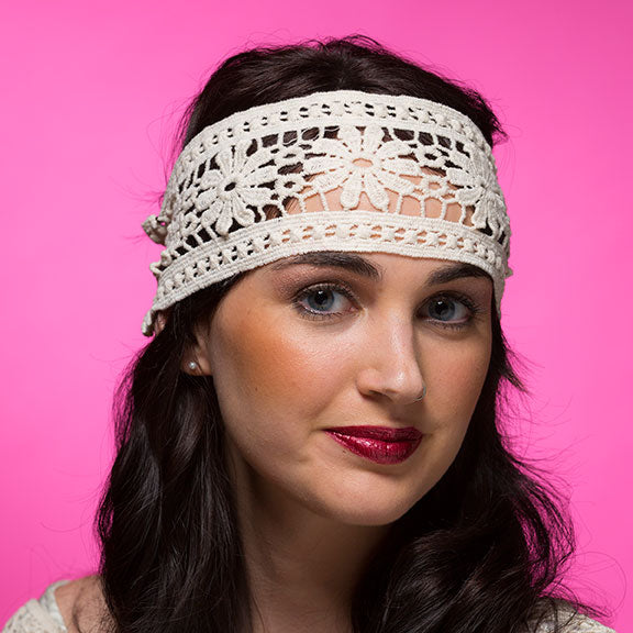Headband5_AN22821-TN|Headband5-detail|Headband5_AN22821