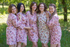 Pink Vintage Chic Floral Pattern Bridesmaids Robes|Screen Shot 2015-12-19 at 1.59.41 PM|White Vintage Chic Floral Pattern Bridesmaids Robes