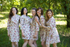 Vintage Chic Floral Pattern Bridesmaids Robes|Screen Shot 2015-12-19 at 12.42.50 PM|Screen Shot 2015-12-19 at 12.43.03 PM|White Vintage Chic Floral Pattern Bridesmaids Robes