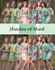 Assorted Mints Bridesmaids Robes|Assorted Mints Bridesmaids Robes|Assorted Mints Bridesmaids Robes