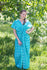 products/Tribal-Aztec-Teal_002.jpg