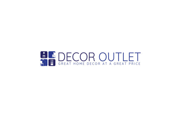 Decor Outlet