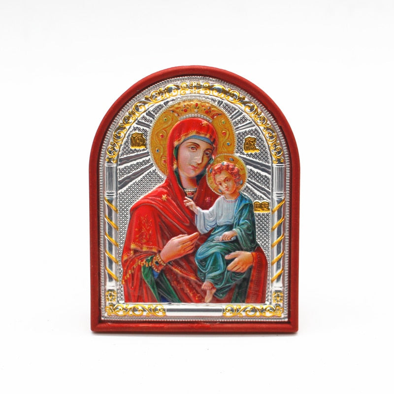Orthodox Icons Church  Christian Icon