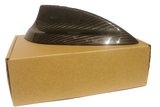BMW 1 Series F20 F21 Carbon Shark Fin