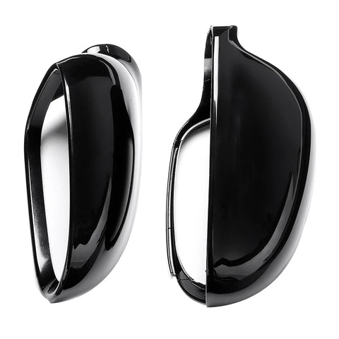 MK5 VW Golf Replacement Wing Mirror Covers