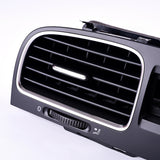 VW Golf MK6 GTI R 09-13 Front Dashboard Air Outlet Vent