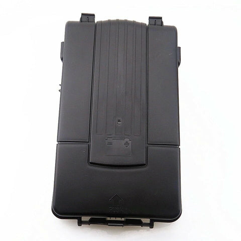 VW Battery Cover Lid for Golf MK5 MK6 Passat Tiguan Jetta Scirocco
