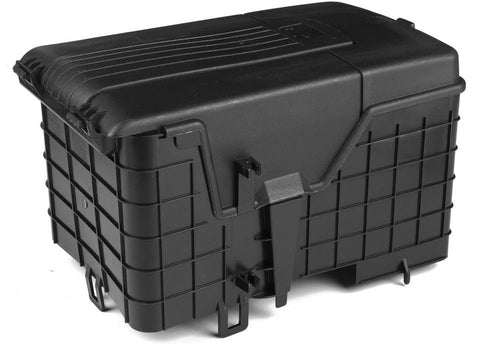 VW Battery Cover Box for Golf MK5 MK6 Passat Tiguan Jetta Scirocco