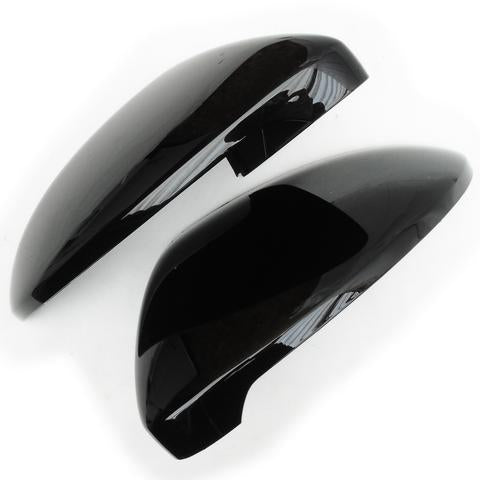 MK7 VW Golf Replacement Wing Mirror Covers