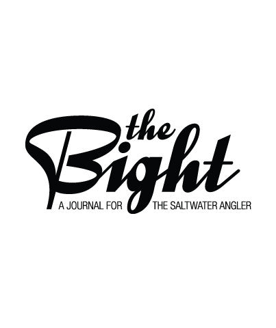 The Bight (Subscribe)