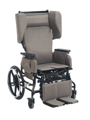 Broda: 785 Elite Tilt-in-Space Chair