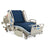 Hill-Rom: CareAssist ES Medical Surgical Bed