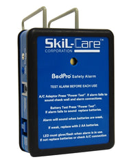 Skil-Care: BedPro Safety Alarm