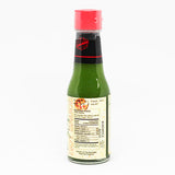 Caramba Chili Verde (Green Pepper Sauce) Hot Sauce 150ml - Foodsource PH