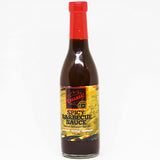 Caramba Spicy Barbeque Sauce 445g