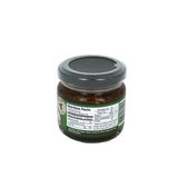 Chilli Queen Chili-Garlic Sauce (Beef Flavor) 120g