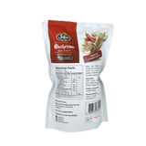 JA Lees Farms Mushroom Chicharon Chili 75g