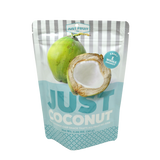 Just Fruit Just Coconut 30g