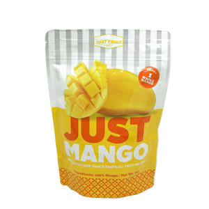 Just Fruit Just Mango 25g