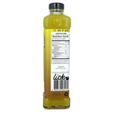 Lick Island Mango juice drink 380ml - Foodsource PH
