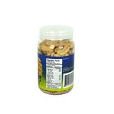 Nut 'n Else WOW KASOY Mini 125g - Foodsource PH