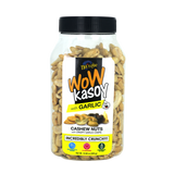 Nut 'n Else WOW KASOY Sexy 300g