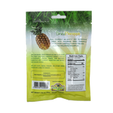 San Jose Dried Pineapple 50g