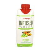 Sterling Infused Water Calamansi Turmeric 330ml