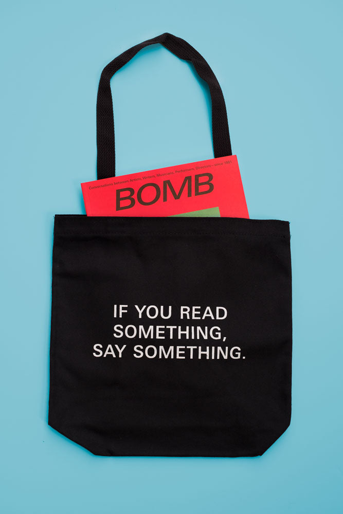 Holiday Special: FREE Tote with a One-Year Print + Digital Subscription